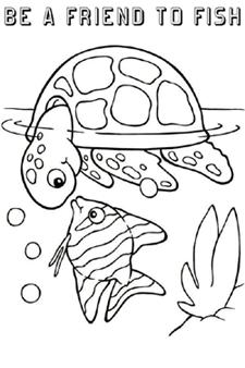 BeAFriendToFish2