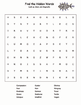 FishFeel_hidden_words_puzzle