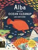 albaoceancleanup
