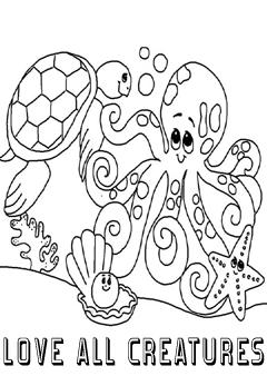 octopus3_thumbnail