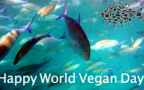 worldveganday