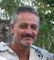 Phil Stehbens