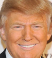 yourpage_trump