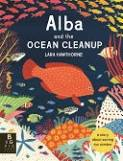 albaoceancleanup