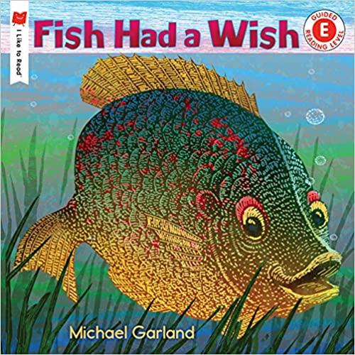 fishhadawish