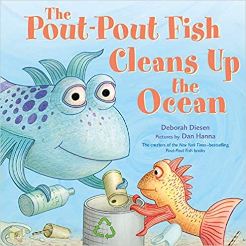 poutpoutfish_cleanupocean