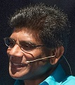 yourpage_Mariappan_Jawaharlal